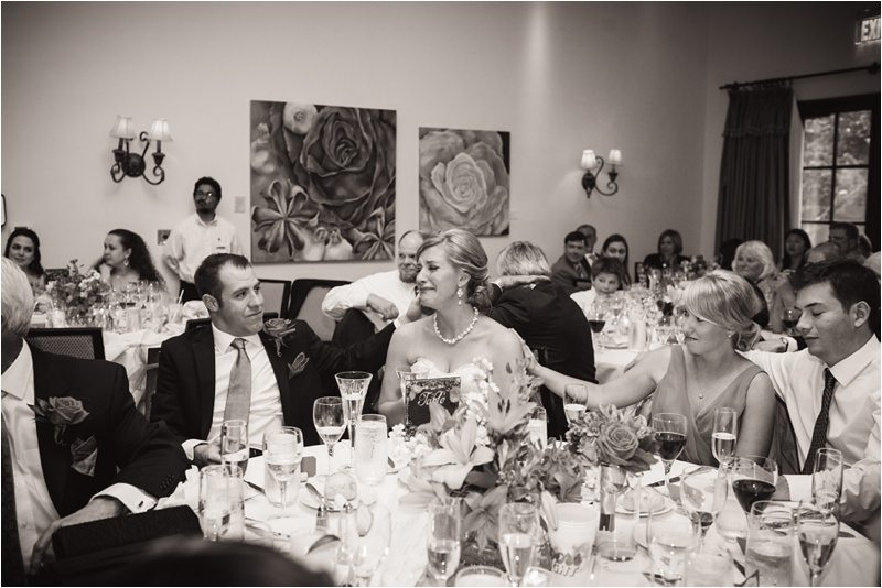 093Blue_Rose_Photography_Santa_Fe_New_Mexico_Wedding_Rain_La_Posada