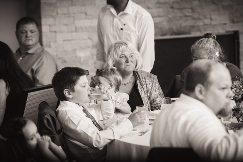 096Blue_Rose_Photography_Santa_Fe_New_Mexico_Wedding_Rain_La_Posada