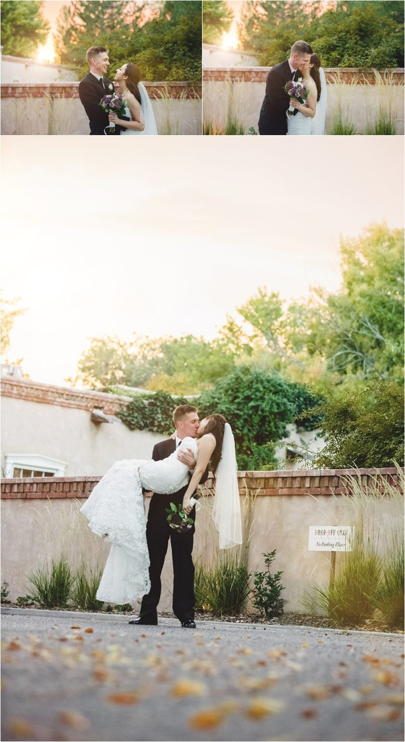 096Los_Poblanos_wedding_pictures_fall_Blue_Rose_Photography