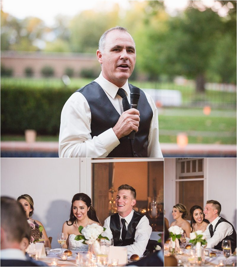100Los_Poblanos_wedding_pictures_fall_Blue_Rose_Photography