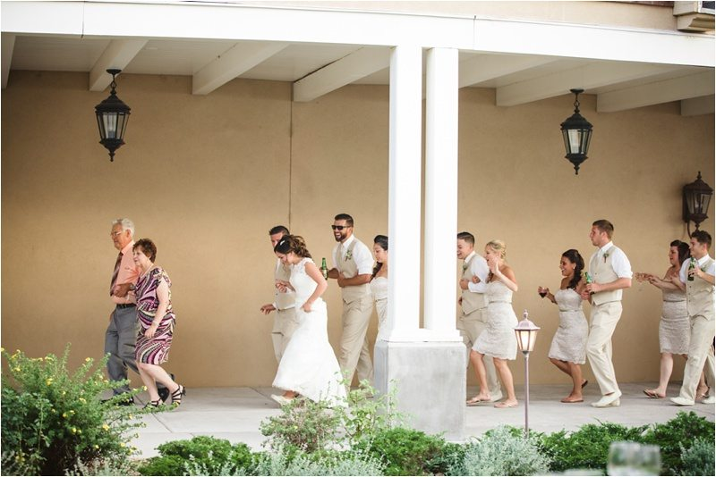 103Blue-Rose-Photography_Hotel-ALbuquerque-Wedding_Fun-Wedding-Pictures_Albuquerque-Wedding-Photographer