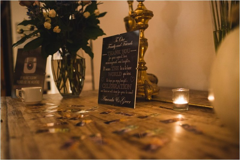 105Los_Poblanos_wedding_pictures_fall_Blue_Rose_Photography
