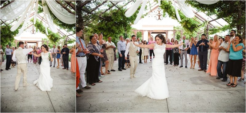 107Blue-Rose-Photography_Hotel-ALbuquerque-Wedding_Fun-Wedding-Pictures_Albuquerque-Wedding-Photographer