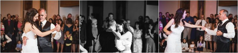 109Los_Poblanos_wedding_pictures_fall_Blue_Rose_Photography