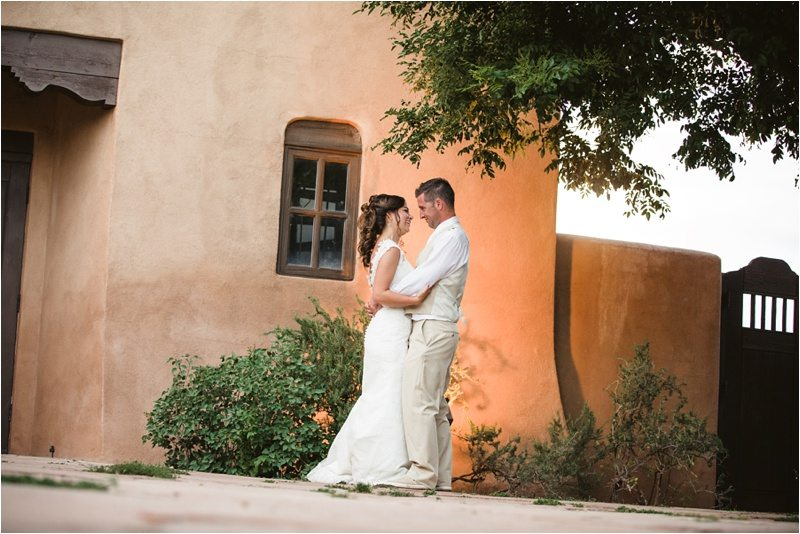 110Blue-Rose-Photography_Hotel-ALbuquerque-Wedding_Fun-Wedding-Pictures_Albuquerque-Wedding-Photographer