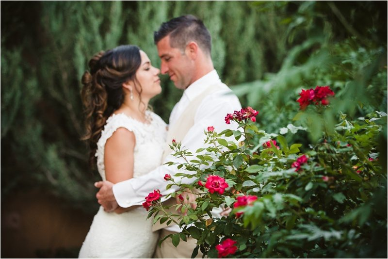 111Blue-Rose-Photography_Hotel-ALbuquerque-Wedding_Fun-Wedding-Pictures_Albuquerque-Wedding-Photographer