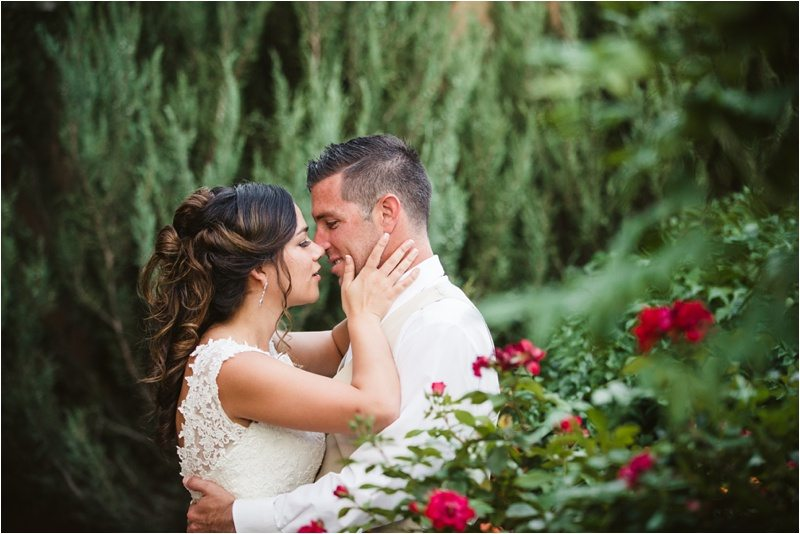 112Blue-Rose-Photography_Hotel-ALbuquerque-Wedding_Fun-Wedding-Pictures_Albuquerque-Wedding-Photographer