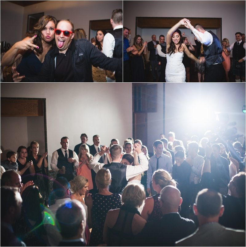 112Los_Poblanos_wedding_pictures_fall_Blue_Rose_Photography