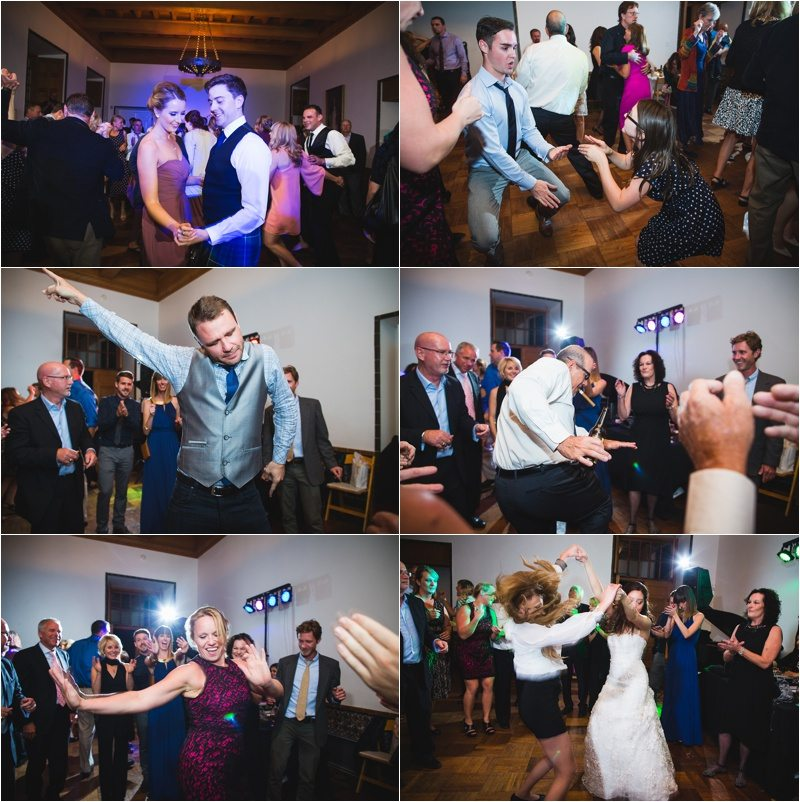 113Los_Poblanos_wedding_pictures_fall_Blue_Rose_Photography