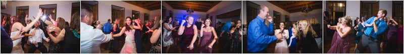 114Los_Poblanos_wedding_pictures_fall_Blue_Rose_Photography