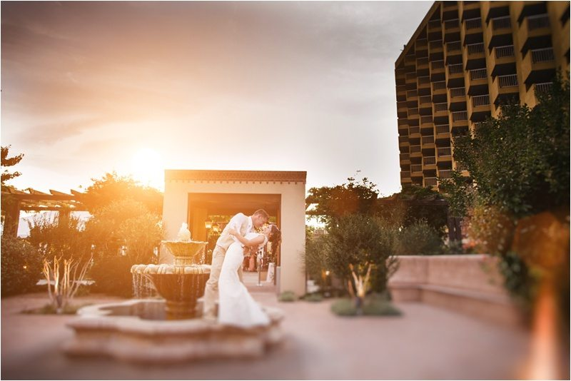 119Blue-Rose-Photography_Hotel-ALbuquerque-Wedding_Fun-Wedding-Pictures_Albuquerque-Wedding-Photographer
