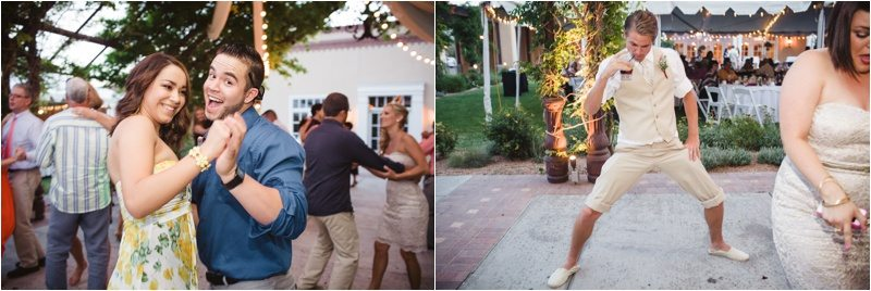 122Blue-Rose-Photography_Hotel-ALbuquerque-Wedding_Fun-Wedding-Pictures_Albuquerque-Wedding-Photographer