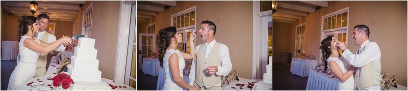 123Blue-Rose-Photography_Hotel-ALbuquerque-Wedding_Fun-Wedding-Pictures_Albuquerque-Wedding-Photographer