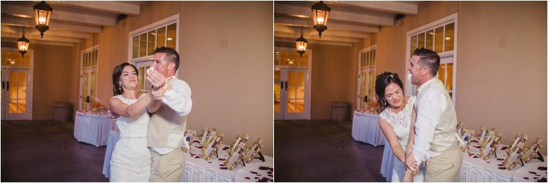 124Blue-Rose-Photography_Hotel-ALbuquerque-Wedding_Fun-Wedding-Pictures_Albuquerque-Wedding-Photographer