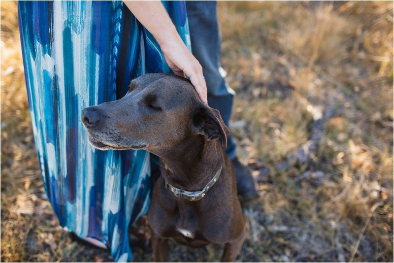 12Albuquerque Wedding Photographer- Albuquerque Maternity and Family Pictures-Blue Rose Photography