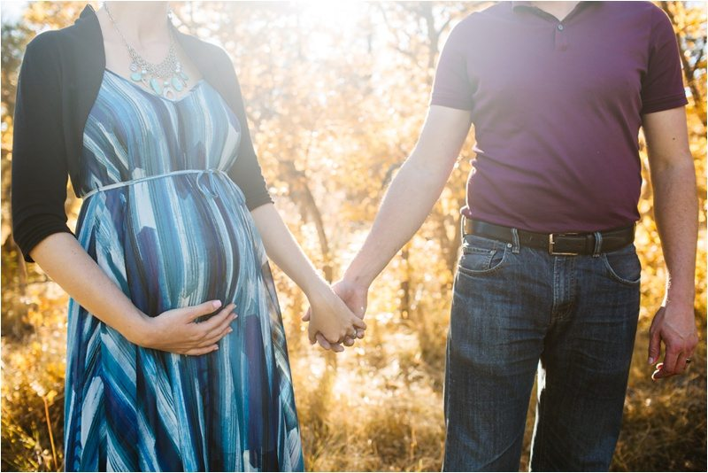 14Albuquerque Wedding Photographer- Albuquerque Maternity and Family Pictures-Blue Rose Photography