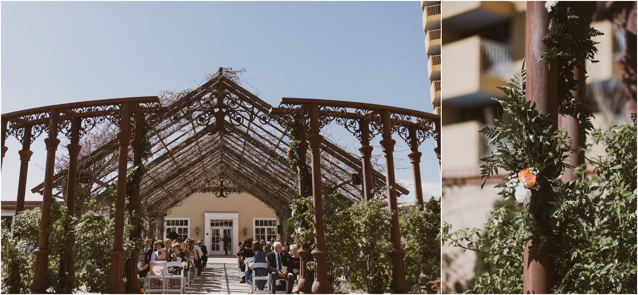14Blue Rose Photography_ Albuquerque Wedding Photographer_ Santa Fe Wedding Photographers