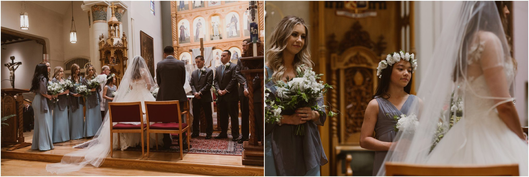14Blue Rose Photography_ Albuquerque_ Santa Fe_ New Mexico wedding photographers