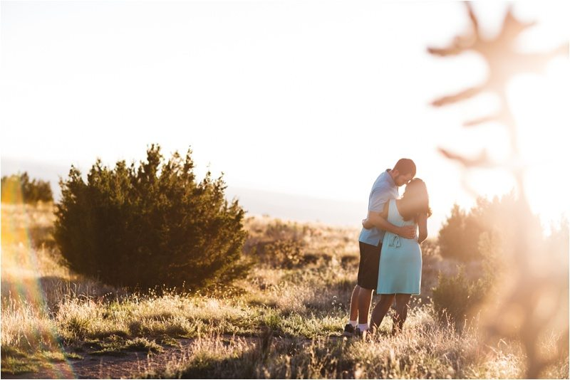 15Albuquerque Wedding Photographer- Albuquerque Maternity Pictures-Blue Rose Photography