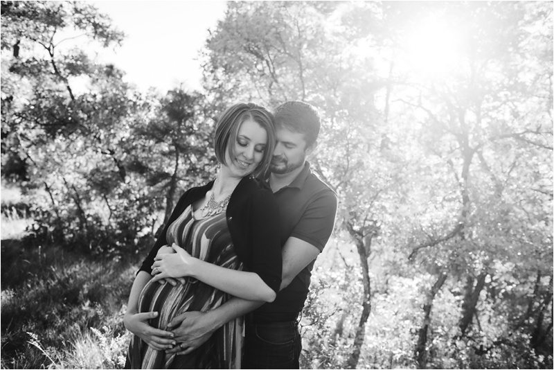 15Albuquerque Wedding Photographer- Albuquerque Maternity and Family Pictures-Blue Rose Photography