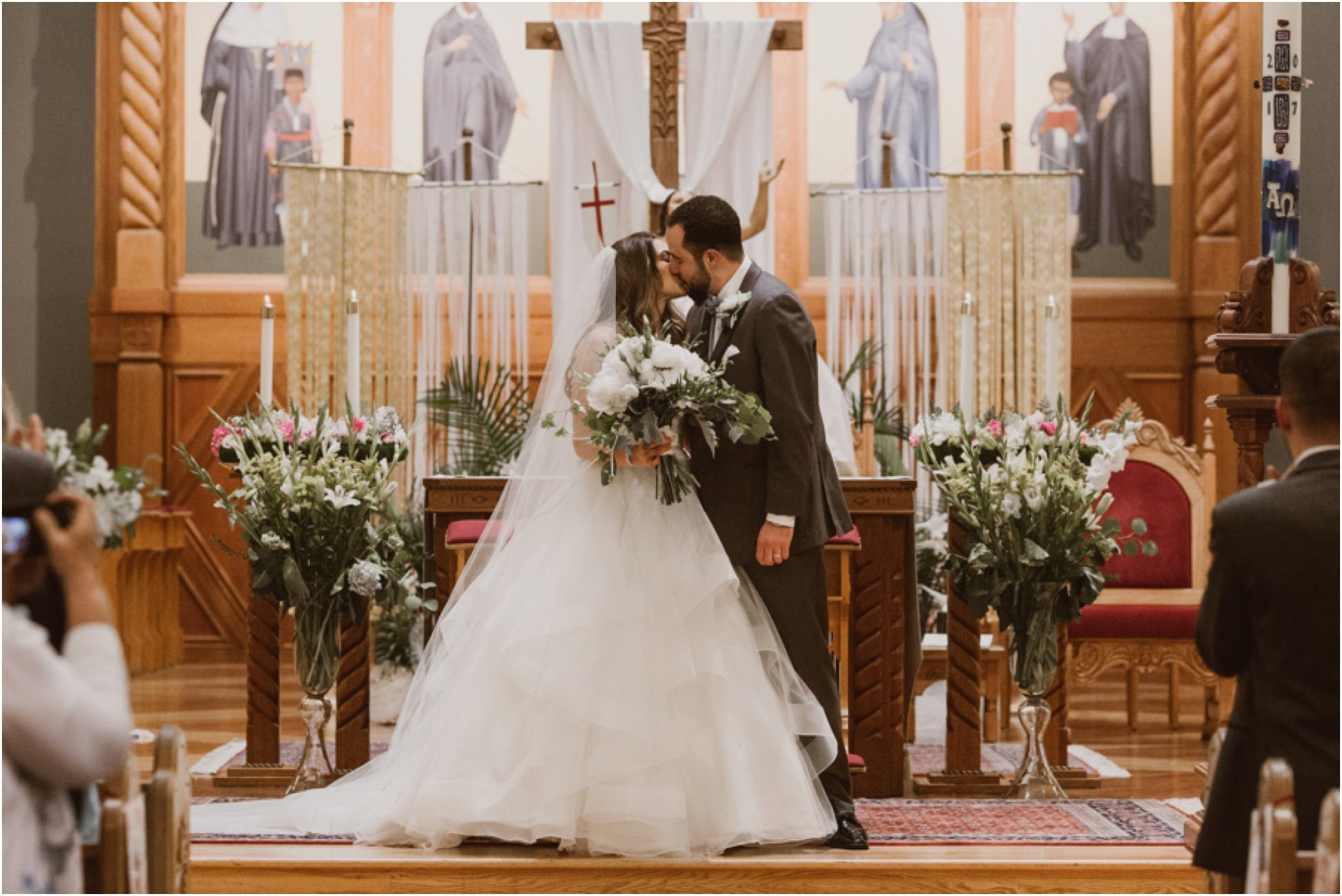 15Blue Rose Photography_ Albuquerque_ Santa Fe_ New Mexico wedding photographers