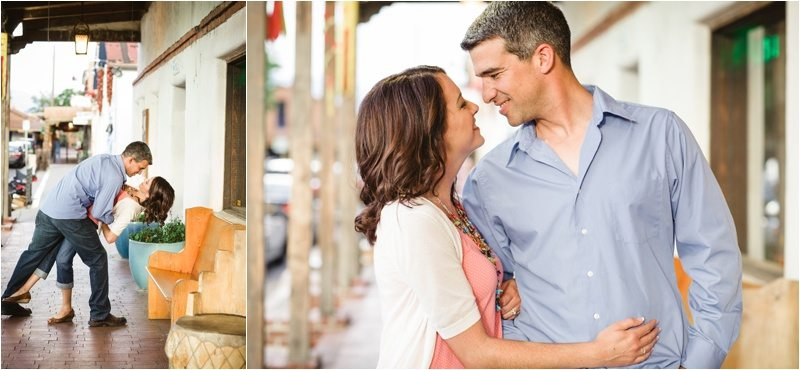 15Blue-Rose-Phtography_Old-Town_Engagement-Pictures_Family-Pictures