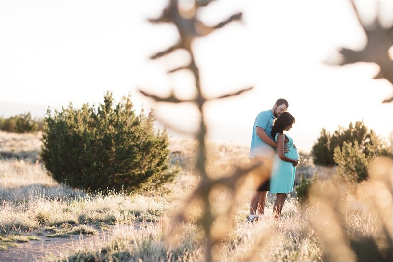 16Albuquerque Wedding Photographer- Albuquerque Maternity Pictures-Blue Rose Photography