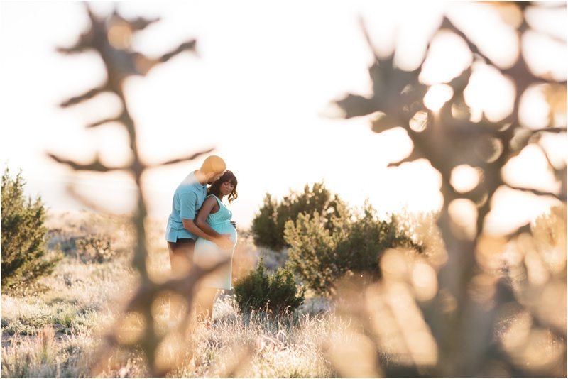 17Albuquerque Wedding Photographer- Albuquerque Maternity Pictures-Blue Rose Photography