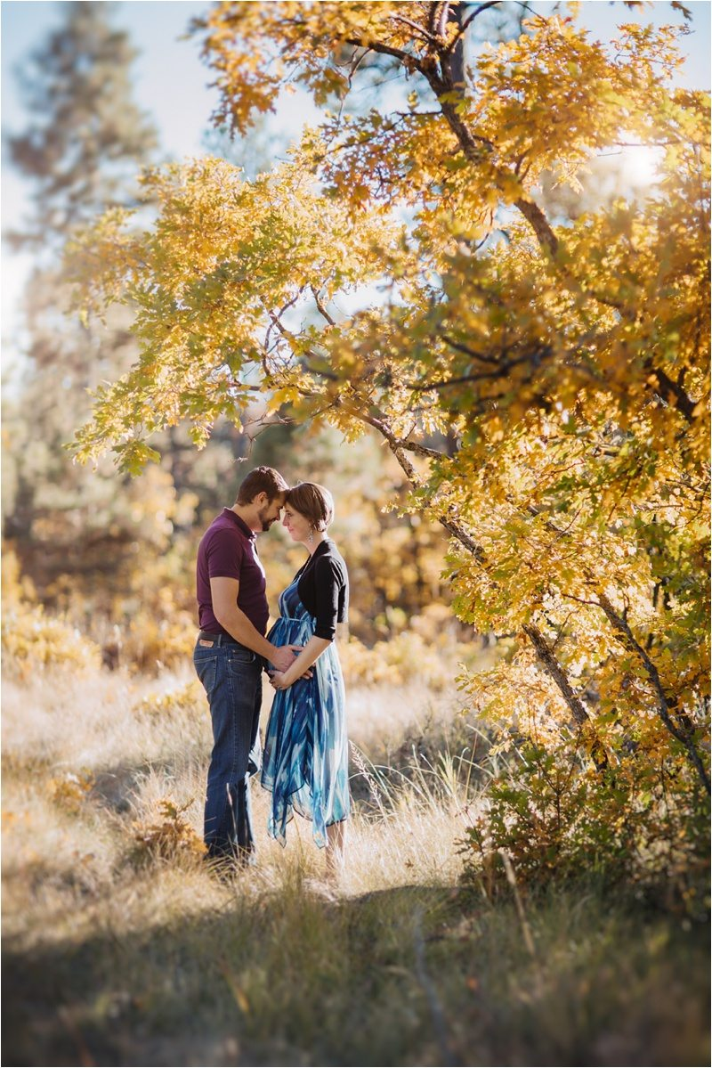 17Albuquerque Wedding Photographer- Albuquerque Maternity and Family Pictures-Blue Rose Photography