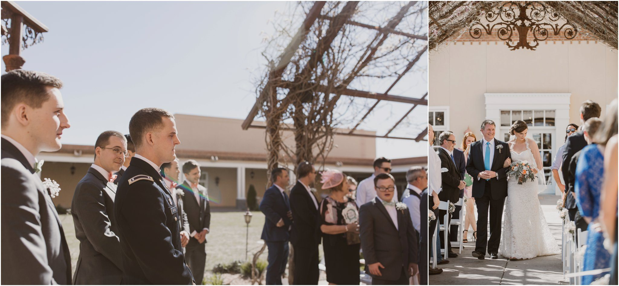 18Blue Rose Photography_ Albuquerque Wedding Photographer_ Santa Fe Wedding Photographers