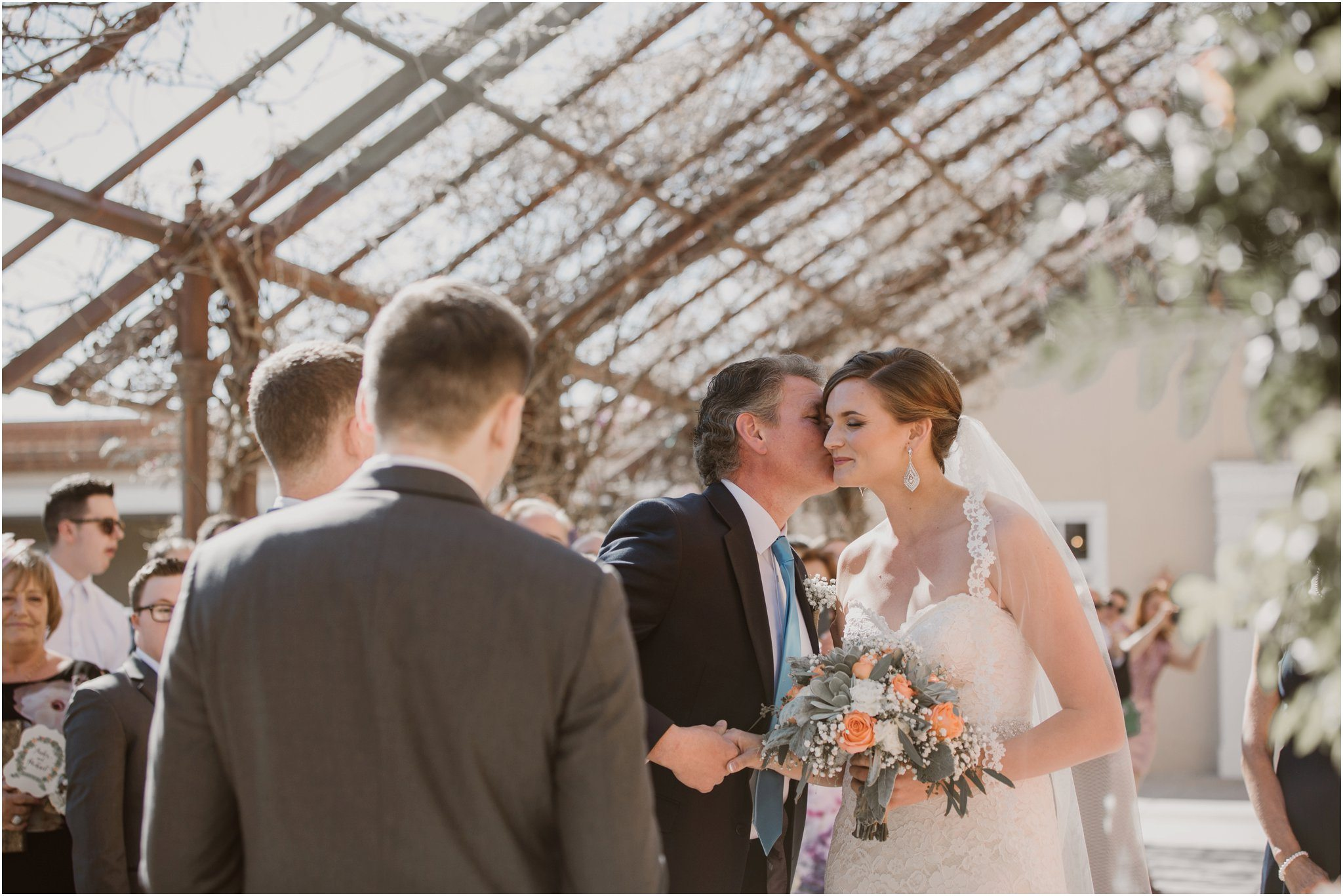 19Blue Rose Photography_ Albuquerque Wedding Photographer_ Santa Fe Wedding Photographers