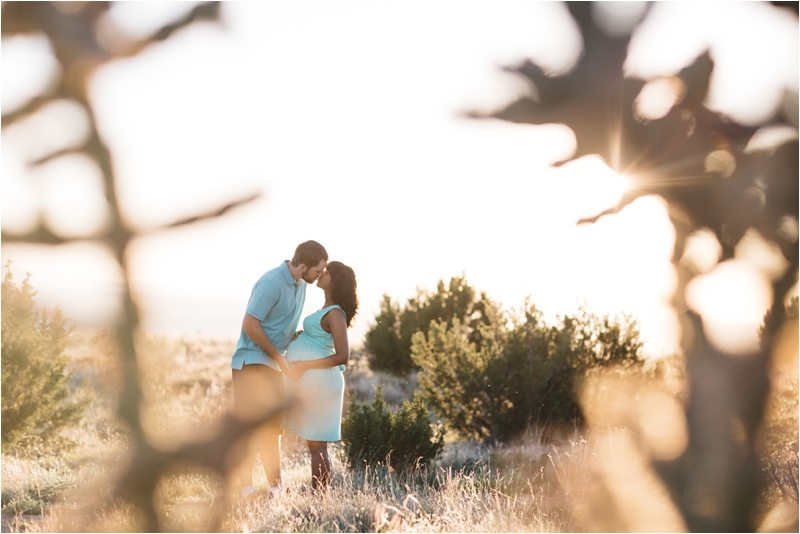 20Albuquerque Wedding Photographer- Albuquerque Maternity Pictures-Blue Rose Photography
