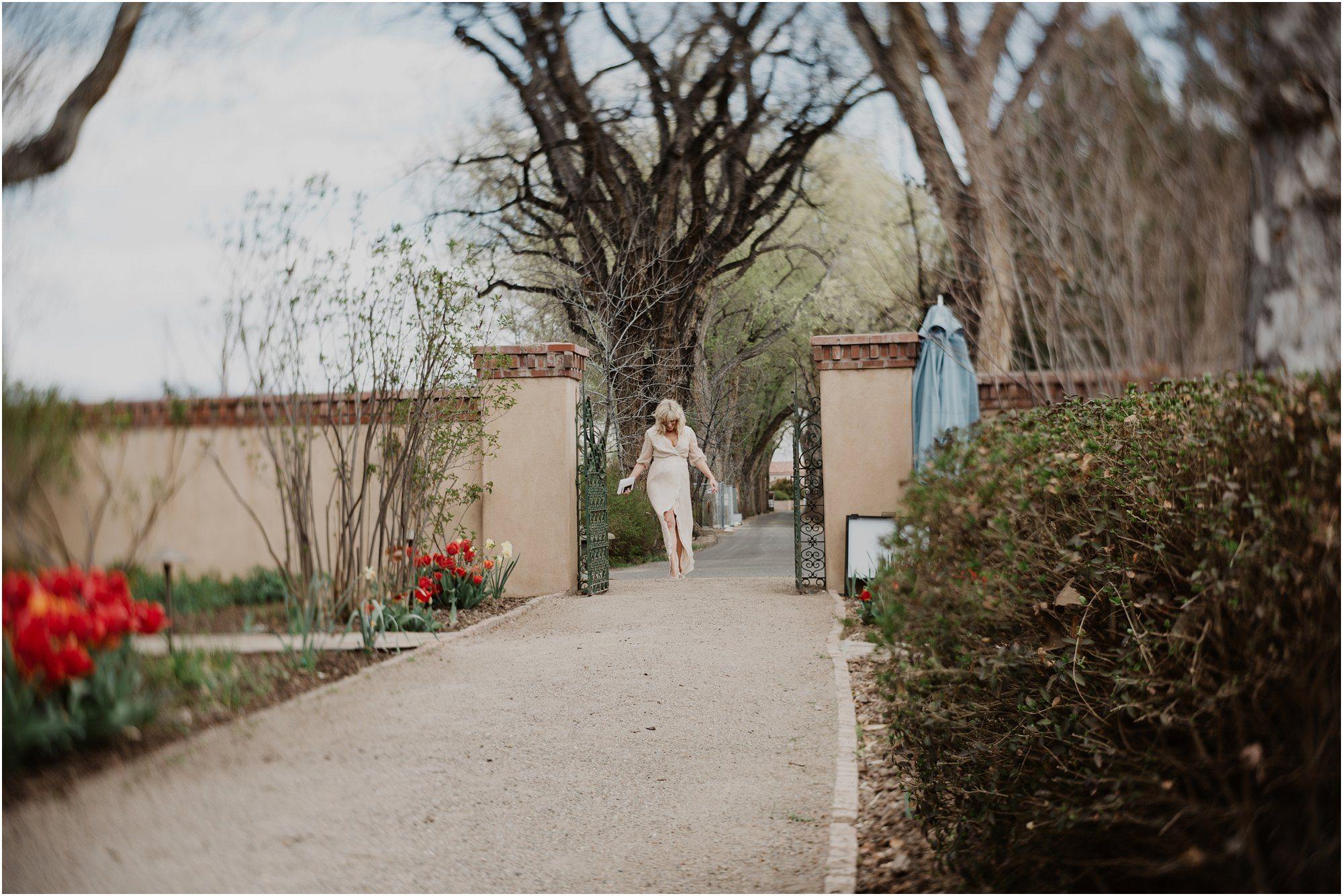 20Blue Rose Photography
