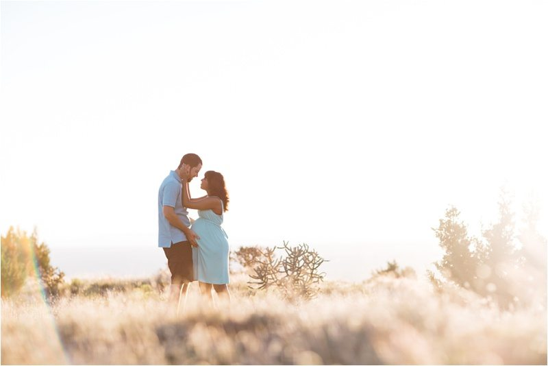 21Albuquerque Wedding Photographer- Albuquerque Maternity Pictures-Blue Rose Photography