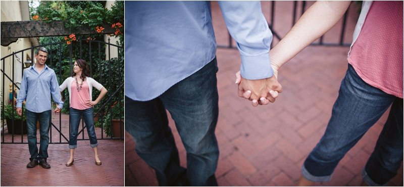 21Blue-Rose-Phtography_Old-Town_Engagement-Pictures_Family-Pictures