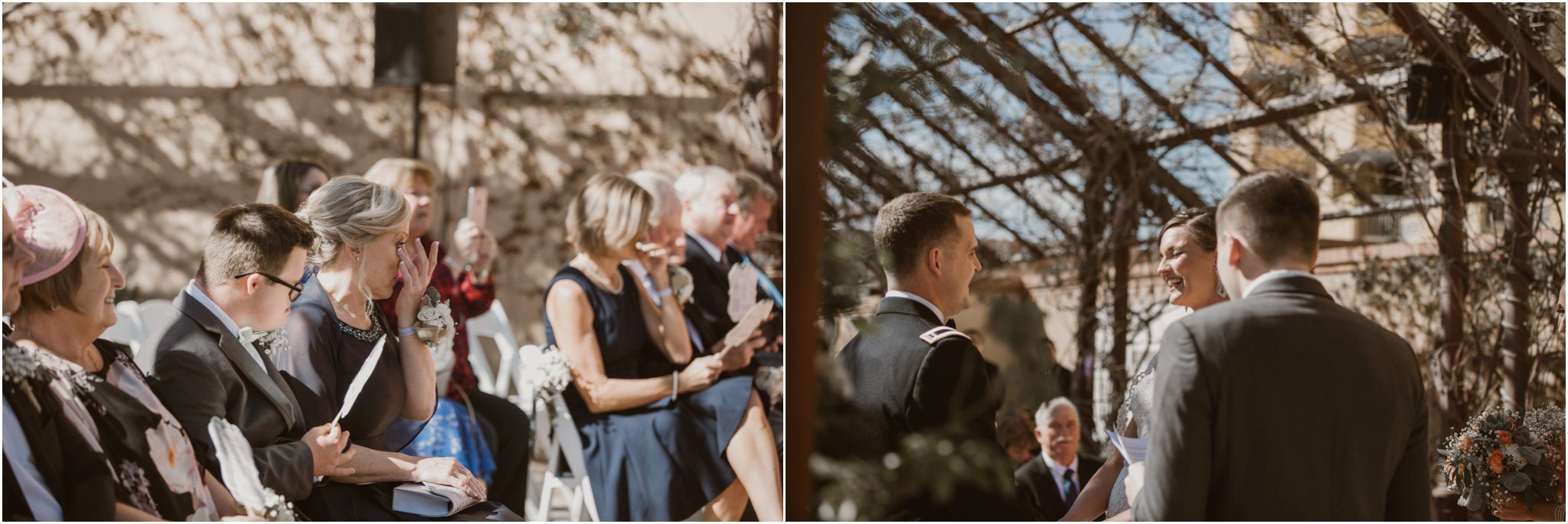 22Blue Rose Photography_ Albuquerque Wedding Photographer_ Santa Fe Wedding Photographers