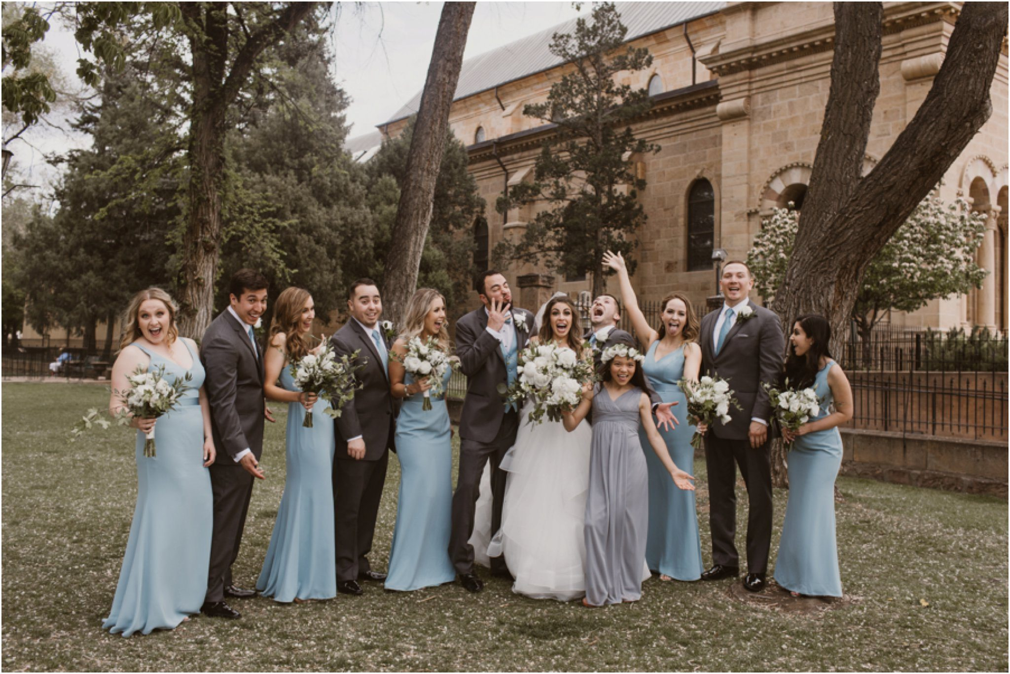 22Blue Rose Photography_ Albuquerque_ Santa Fe_ New Mexico wedding photographers