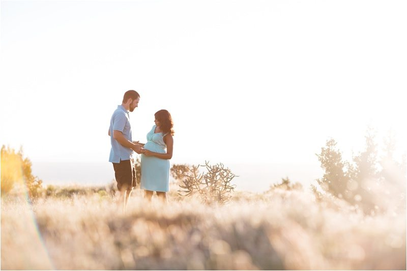 23Albuquerque Wedding Photographer- Albuquerque Maternity Pictures-Blue Rose Photography