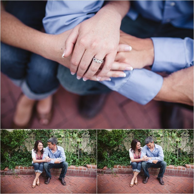 23Blue-Rose-Phtography_Old-Town_Engagement-Pictures_Family-Pictures
