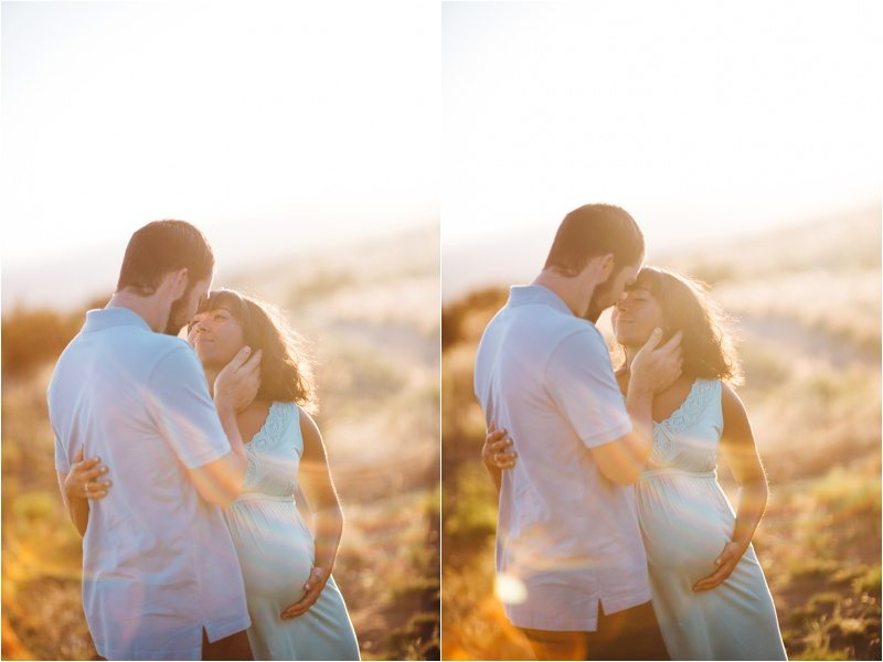 25Albuquerque Wedding Photographer- Albuquerque Maternity Pictures-Blue Rose Photography