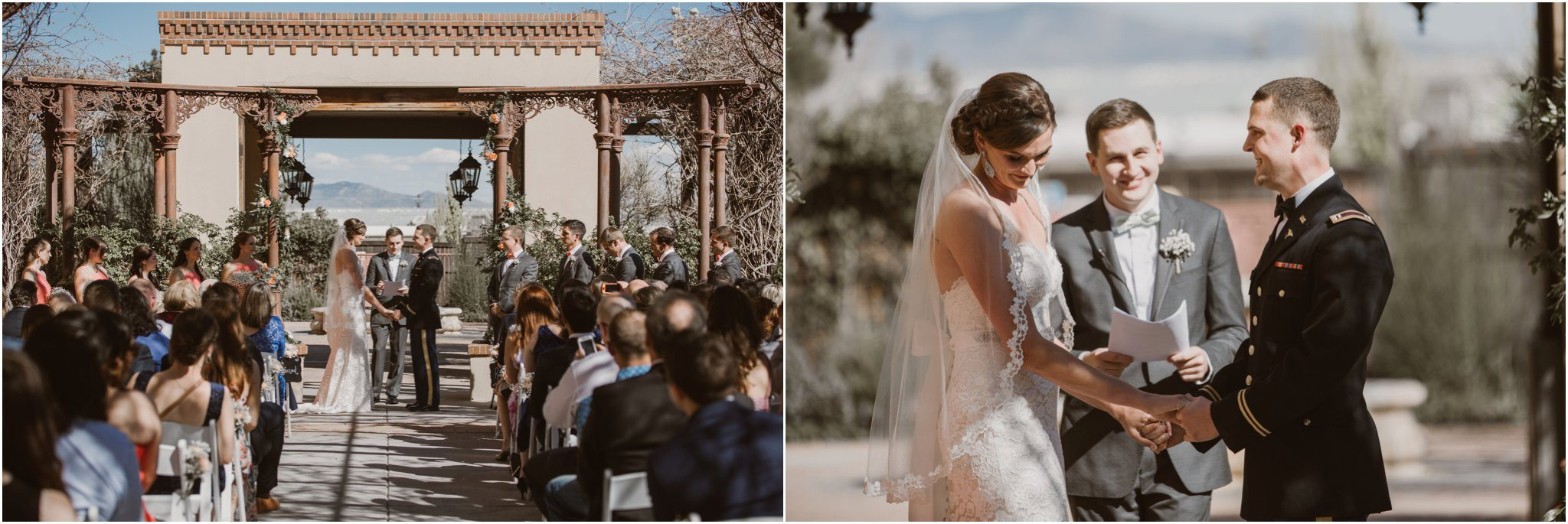 26Blue Rose Photography_ Albuquerque Wedding Photographer_ Santa Fe Wedding Photographers