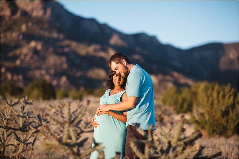 28Albuquerque Wedding Photographer- Albuquerque Maternity Pictures-Blue Rose Photography