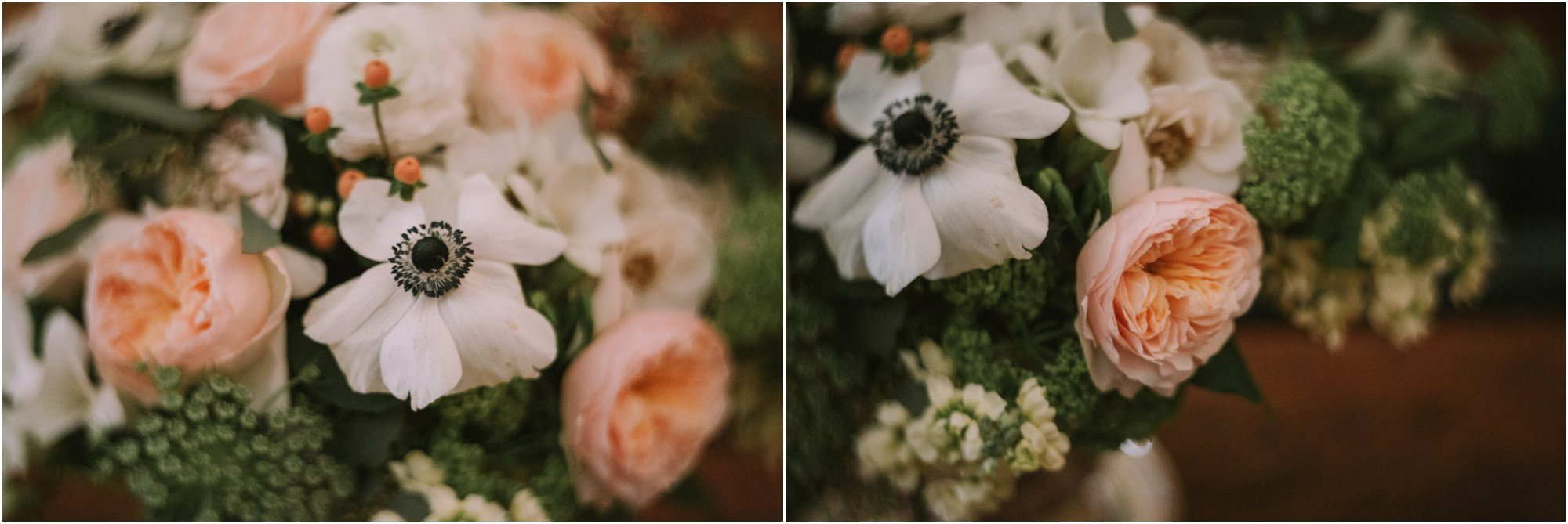 28Blue Rose Photography