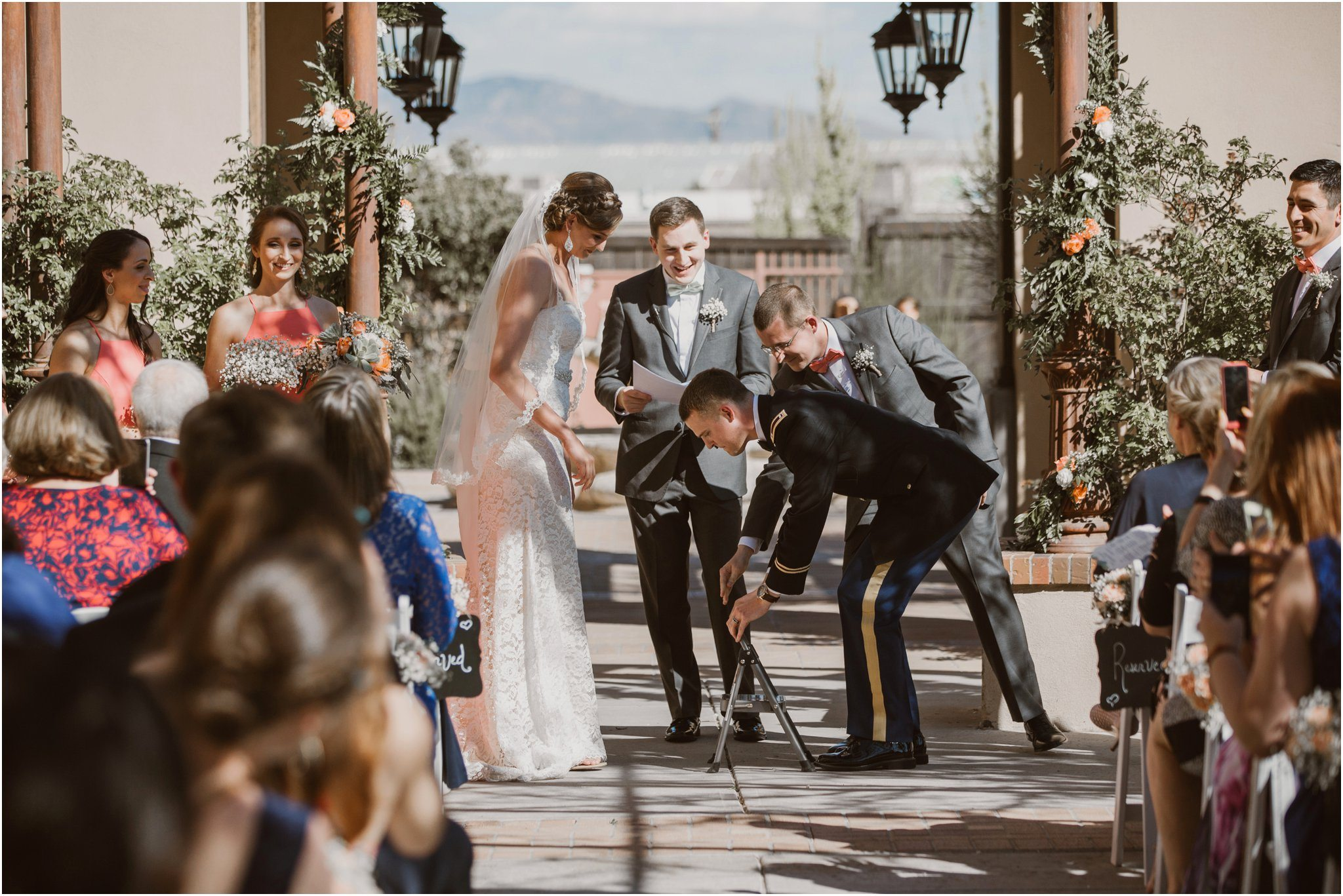 28Blue Rose Photography_ Albuquerque Wedding Photographer_ Santa Fe Wedding Photographers