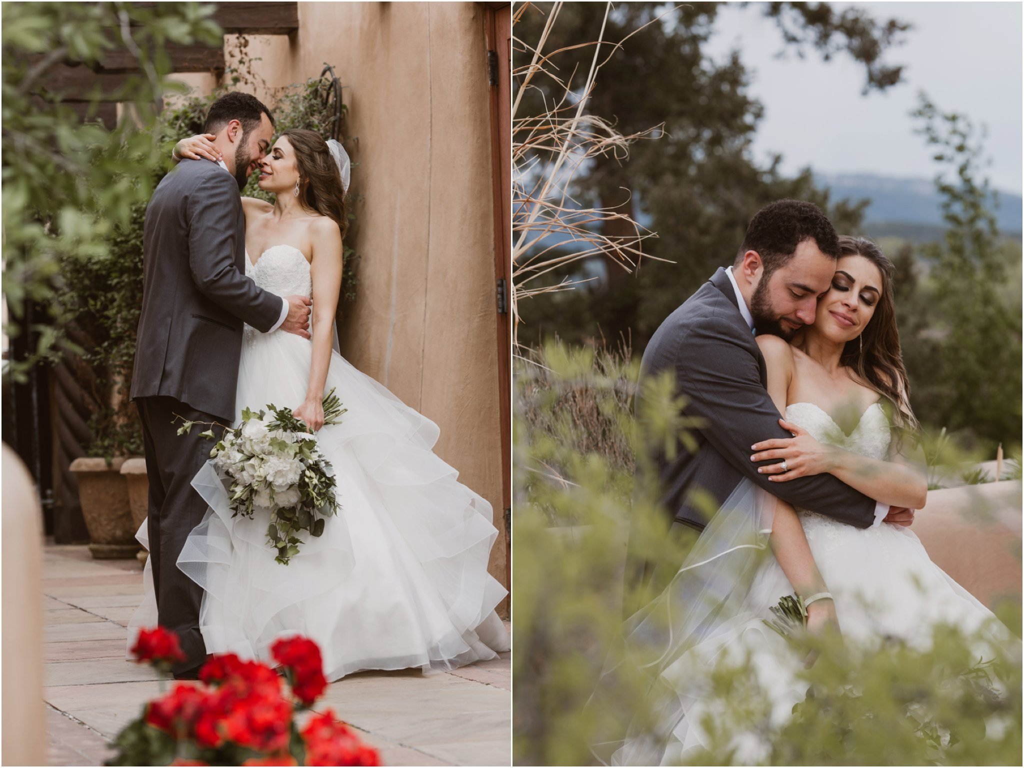 28Blue Rose Photography_ Albuquerque_ Santa Fe_ New Mexico wedding photographers