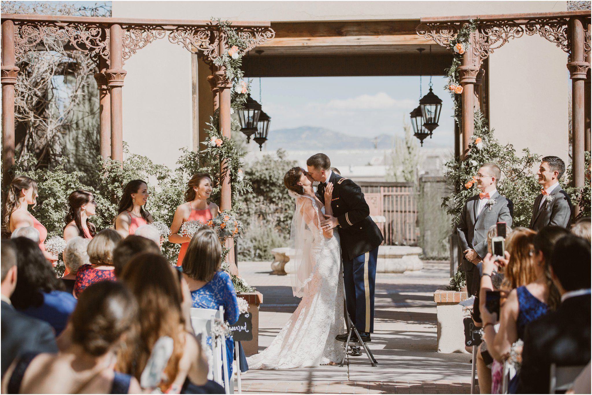 29Blue Rose Photography_ Albuquerque Wedding Photographer_ Santa Fe Wedding Photographers