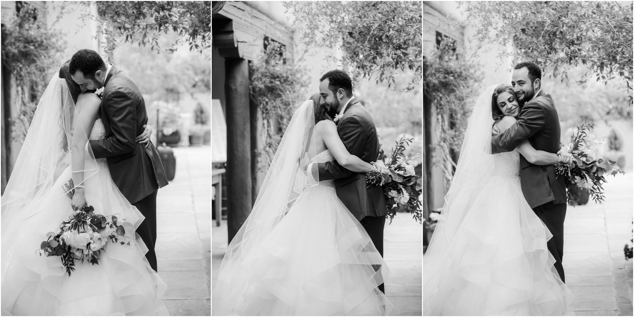 29Blue Rose Photography_ Albuquerque_ Santa Fe_ New Mexico wedding photographers