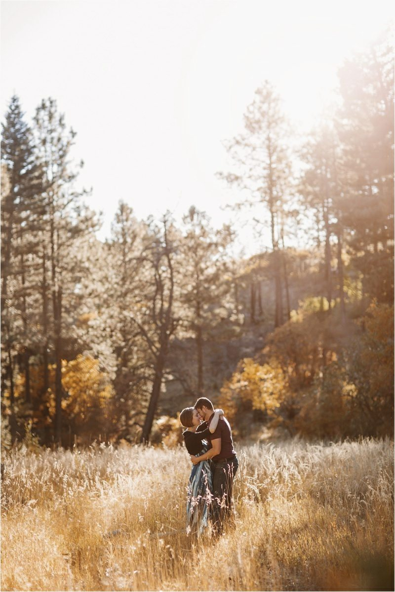 30Albuquerque Wedding Photographer- Albuquerque Maternity and Family Pictures-Blue Rose Photography2