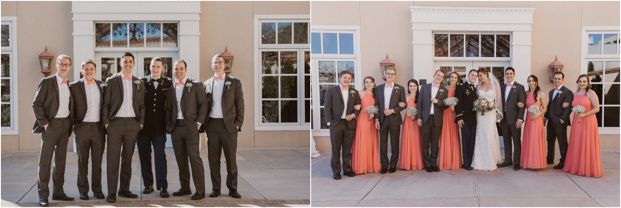 32Blue Rose Photography_ Albuquerque Wedding Photographer_ Santa Fe Wedding Photographers