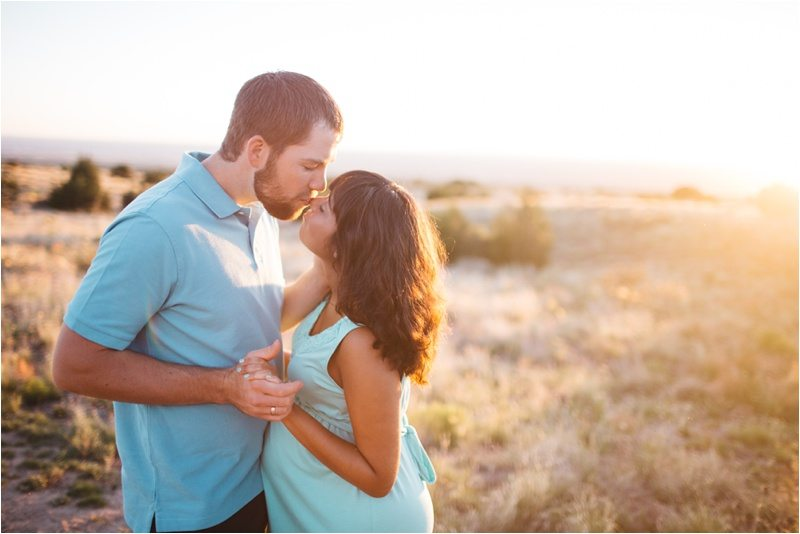 33Albuquerque Wedding Photographer- Albuquerque Maternity Pictures-Blue Rose Photography
